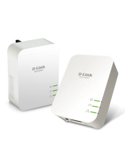n300 av500 wifi powerline extender indonesia. Black Bedroom Furniture Sets. Home Design Ideas