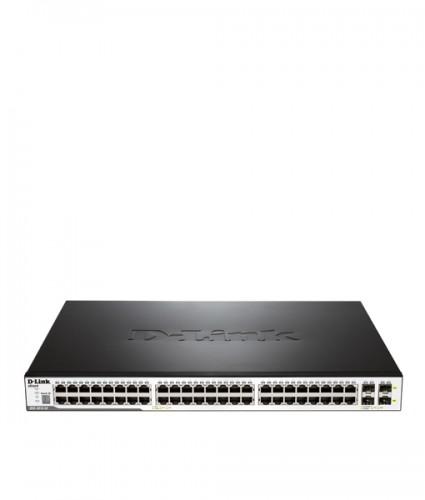 DES-3810-52-510x600
