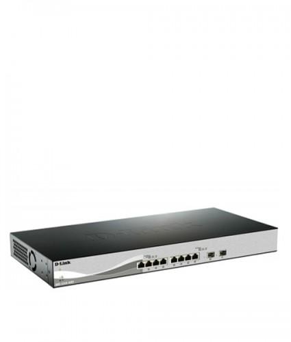 D-Link DXS-1210-10TS 10G