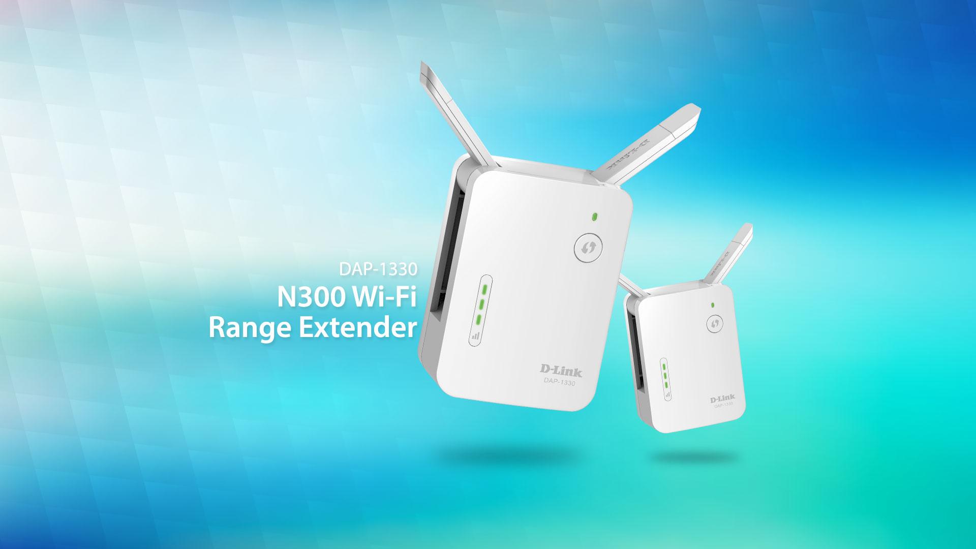 DAP-1330_rangeextender.jpg