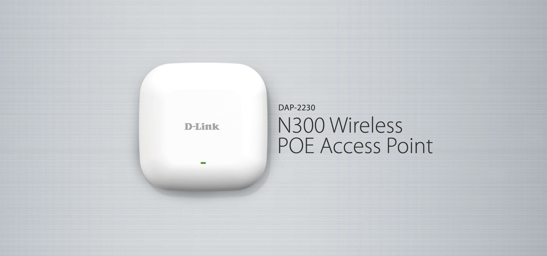 best business wifi access point