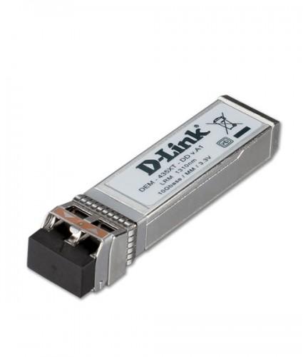 DEM-435XT-DD