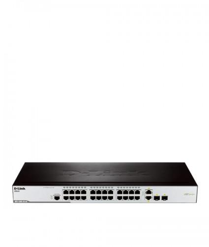 DES-3200-26-Front-510-x600