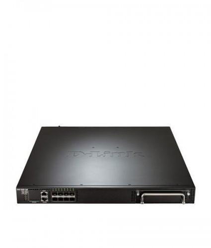 DXS-3600-16S-510x600