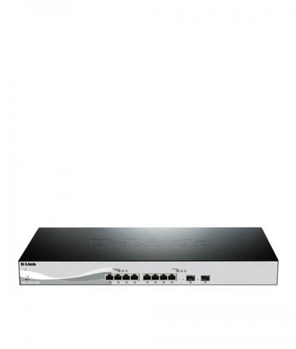 DXS-1210-10TS_A1_Image-L(Front)-510x600
