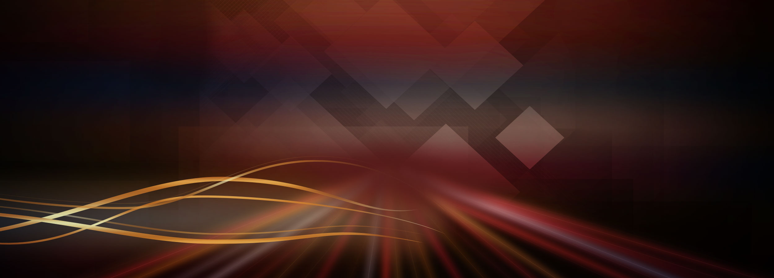 background_DIR-842