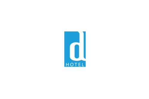 casestudies-D-Hotel