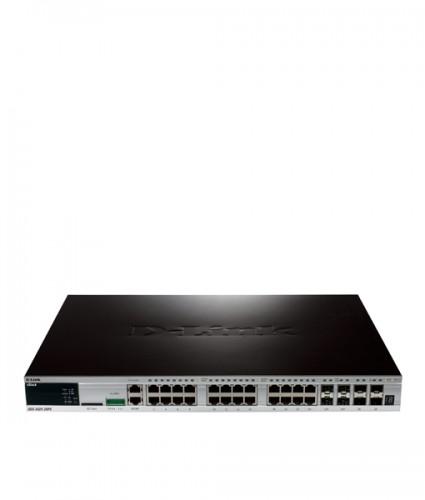 DGS-3420-28PC-Front-510x600