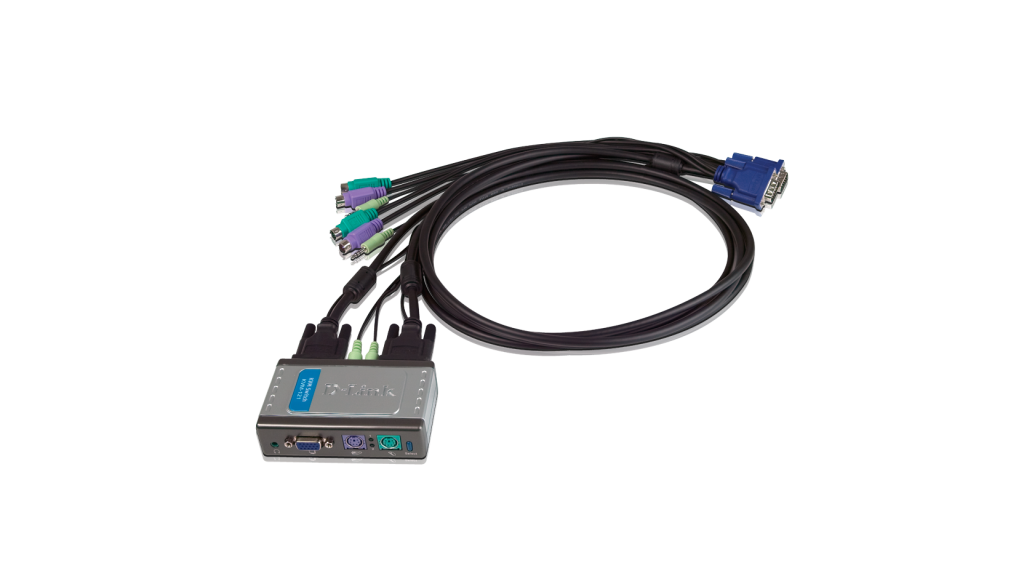 kvm 121 2 port kvm switch with audio support indonesia  kvm ps2 to usb wiring diagram #14