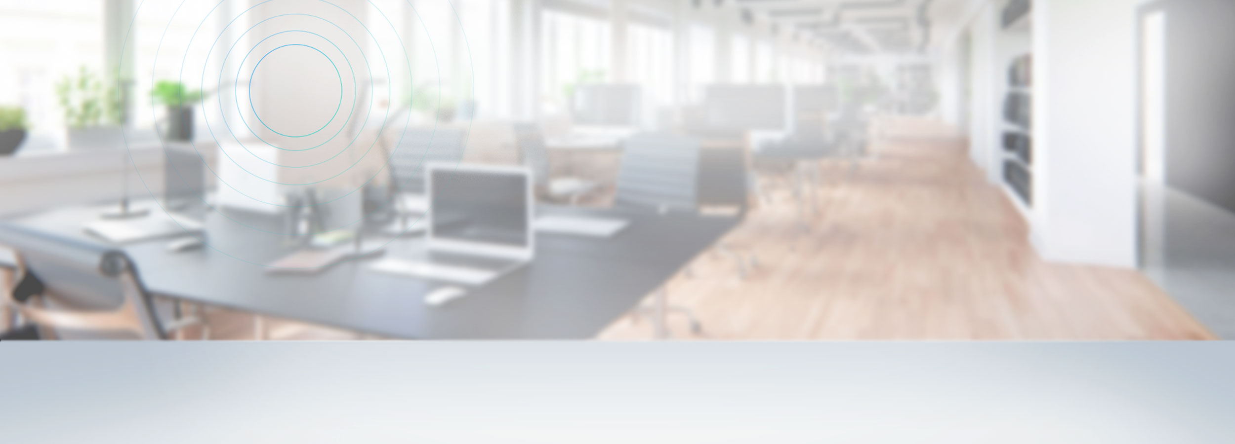 BusinessHome-background